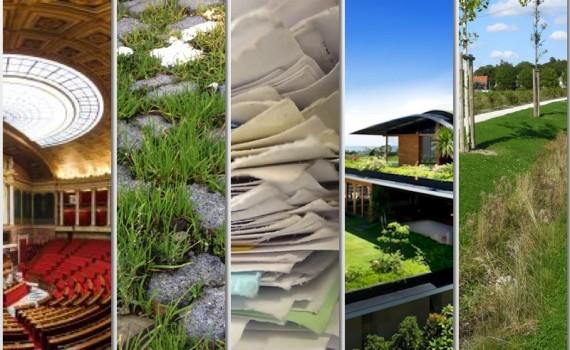 Le Jardin Des Sens Bandol inondations à bandol : la boîte à outils de l'urbaniste – bandol