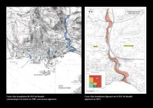 Cartes-Alea-Inondation