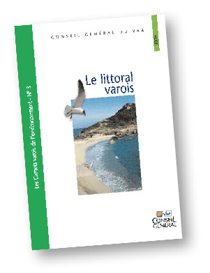 guide-du-littoral-varois