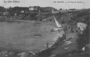 la_plage_de_renecros_en_1905