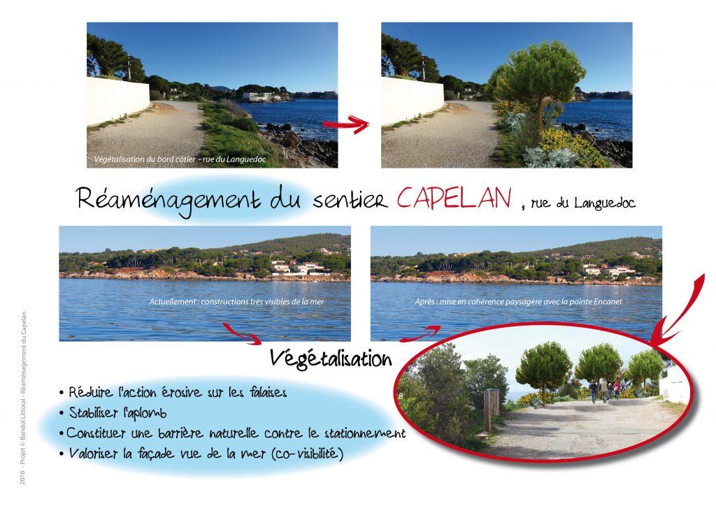 projet-capelan-languedoc