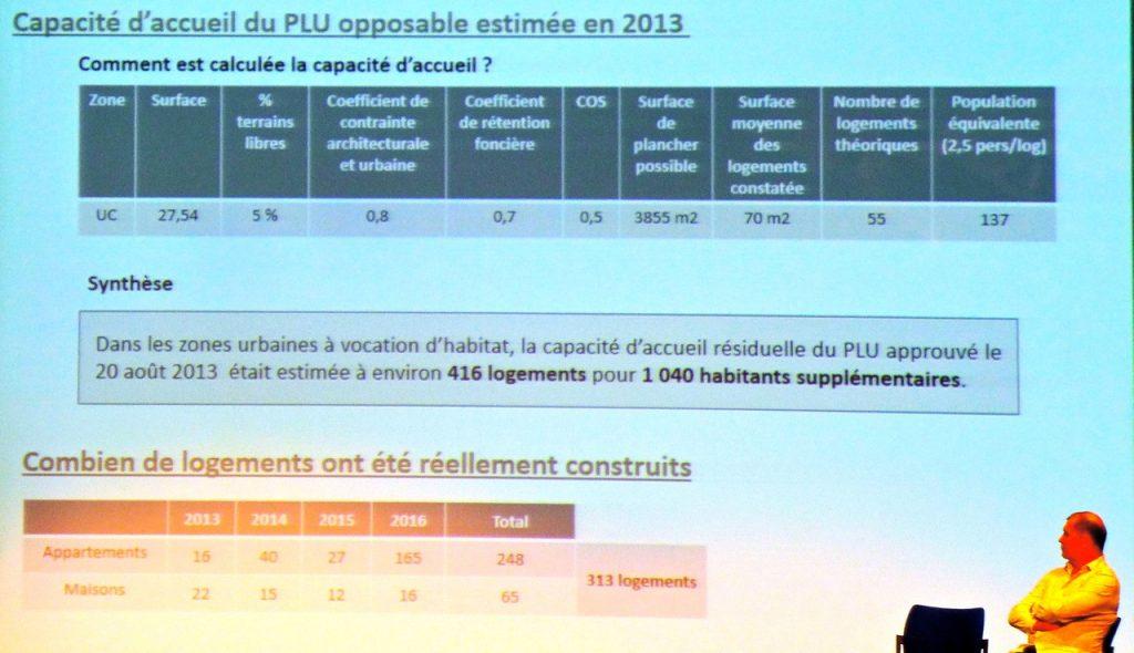 plu_ep16_presentation-publique03