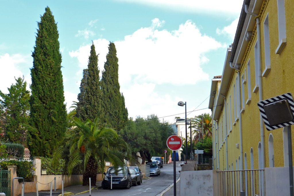 jardins-de-la-rue-moliere