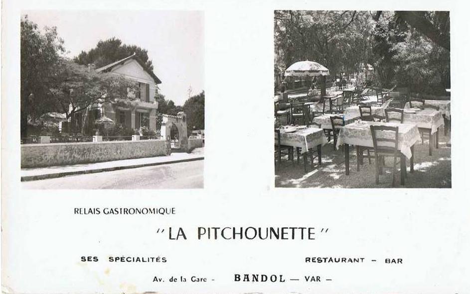 restaurant-la-pitchounette-0
